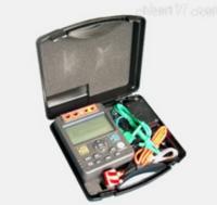 KD2500高压绝缘数字兆欧表 KD2500