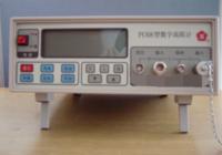 PC68数字高阻计 PC68