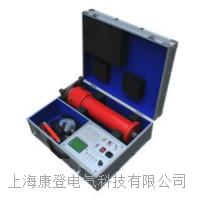 ZGF-C型60KV2mA直流高压发生器 ZGF-C型