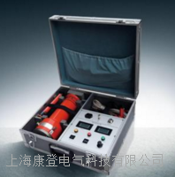 YSB808A便携式直流高压发生器  YSB808A