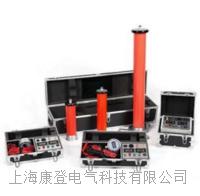 HSXZGF直流耐压仪 HSXZGF
