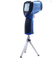 DT-8878系列点阵式双激光专业红外线测温仪