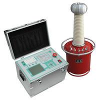 CYYD智能工频耐压试验装置 CYYD