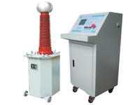 XGYD-Z型程控工频耐压试验装置 XGYD-Z