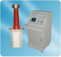 HVNY-B全自动工频耐压试验装置 HVNY-B