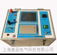 SDDL-200RM回路电阻测试仪 SDDL-200RM