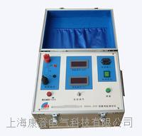 SDHL-500回路电阻测试仪 SDHL-500