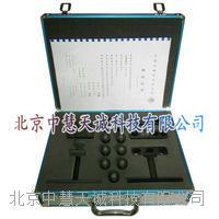 HXRS/RC-02验光机检定装置/主观式验光机(柱镜标准器和瞳距标准器) HXRS/RC-02