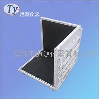 吉林 电器温升性能测试角 GB4706.1-2005