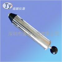 河北 六挡可调弹簧冲击锤价格  IEC60068-2-75