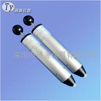 广东 TY/通源 1.0J冲击能量弹簧冲击器厂家 1.0J冲击器 1.0J