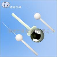 IEC61032标准试验球探针厂家