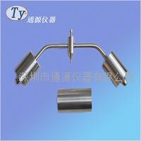 深圳 球压测试仪/球压试验装置