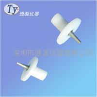 山东 标准试验销/13号测试指 TY-13