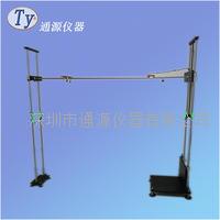 浙江 钢球跌落试验装置厂家 IEC60950-1