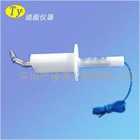 北京TY/通源 GB4208IPX2 标准试验弯指 IPX2