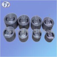 GB30720-2014燃气灶具能效标准测试铝锅 GB30720