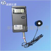 福建 手持式红外辐照度计价格 IR-850