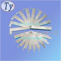 辽宁 10规格爬电距离测试卡 10规格