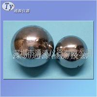 安徽 冲击测试钢球/500g试验钢球厂家 TY-500g