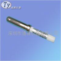 上海 2C标准测试探头厂家