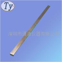 宁夏 GB8898标准测试钩价格 GB8898-2009-图4