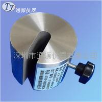 浙江 旋转烧叉测试用负载厂家 IEC60335-图103