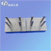 海南 UL498-Fig144.2标准插座量规