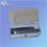 山东 1.0-6.3mm爬电距离测试卡 10规格