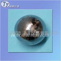 广东 500g冲击试验钢球价格 500g