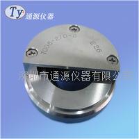 贵州 E26-7006-29L-4标准灯头止规
