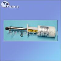 广东 IEC标准测试指甲价格 IEC60335-1