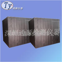 广东 灯具专用测试防风罩