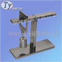 江苏 AS高温压力试验装置厂家 AS/NZS3112-Fig2.5