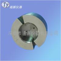 广东 B22-7006-12A-2标准灯座通规