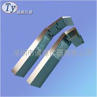 广东 碎纸机专用测试指厂家 UL60950-图NAF.2