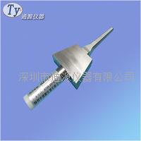 北京 UL标准测试直指价格 PA100A