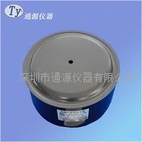 上海 电磁灶能效标准锅|电磁炉能效试验锅