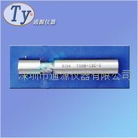 江苏 B15-7006-12C-2标准灯座止规 B15-7006-12C-2