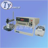 台湾 镀层厚度电解测厚仪 DJH-E