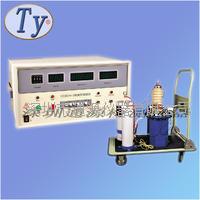 泉州 15-30KV交直流高压耐电压测试仪 CC2674-3