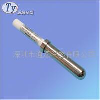 上海 S2140A标准测试指厂家 S2140A