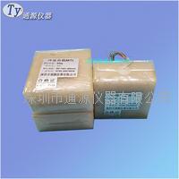 湖南 500g冷冻负载测量包|冷冻负载M包