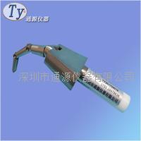 北京 PA100A标准试验弯指厂家 PA100A