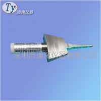 PA140A标准试验探棒|PA140A美标试验直指