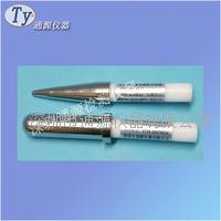 福建 S2140A标准测试直指 S2140A