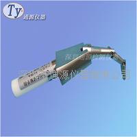 浙江 UL标准模拟测试手指 PA100A
