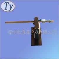 上海 插头扭力试验装置 BS1363-Fig37
