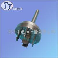 上海 25A三相五线插座不接触量规  GB1003-2016图8/25A