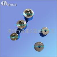 E14-7006-54-1灯头接触性能量规
